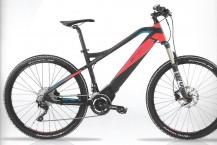 VTT.A.E_BH-bikes_Revo27.5_ER646 W